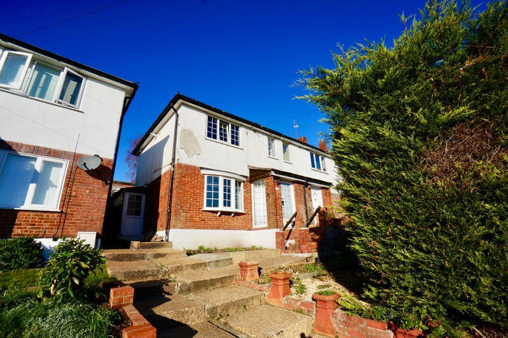 Ferndene Way, Midanbury, Southampton, SO18 4SZ